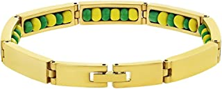 Best orula bracelet gold Reviews