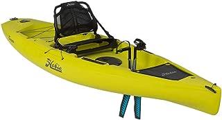 Hobie Mirage Compass Sit-On-Top Pedal Kayak