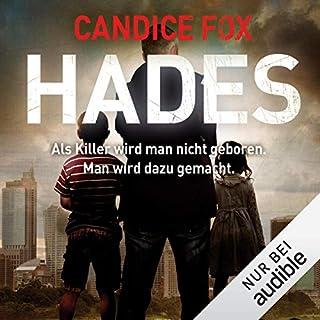 Hades Titelbild