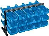 Draper SBB30S - Organizador de herramientas (pack de 30)