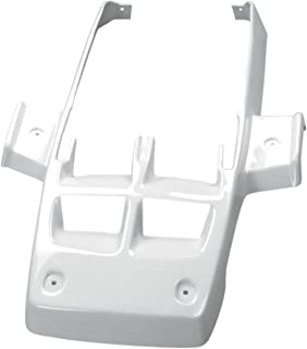 Maier 18966-1 Racing White Front End Fender