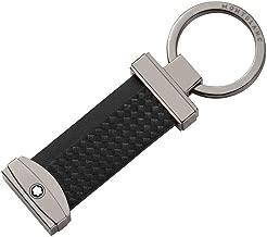 Montblanc Extreme Key Fob Stripes 118401