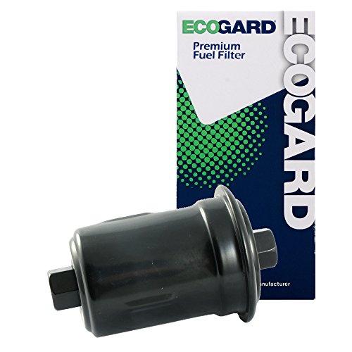 2000 4runner fuel filter - 4