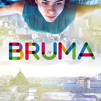 Bruma (Original Soundtrack)