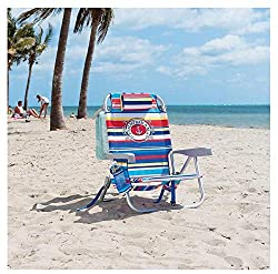 10 Best Tommy Bahama Backpack Chairs