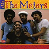 Songtexte von The Meters - The Very Best of the Meters