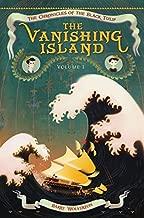 The vanishing جزيرة (Chronicles of the باللون الأسود نبات الخزامى)