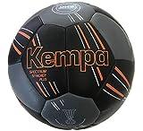 Kempa Spectrum Synergy Plus - 2