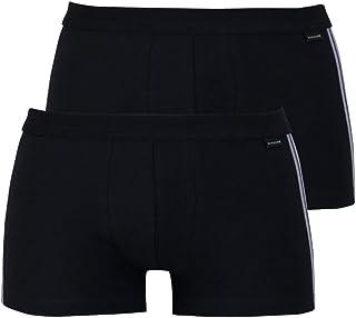 Schiesser Men's Panties (Pack of 2)