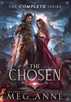 The Chosen: The Complete Series