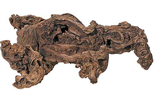 Hobby Savannenholz,L - 35 - 50 cm