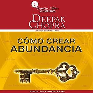 Autoayuda Audiolibros Audible En Español