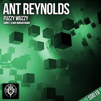 Fuzzy Wuzzy (Chris F & Dan Duncan Remix)