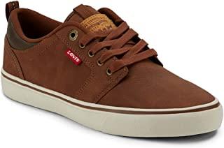 Levi's Chaussures alpin Tumbled