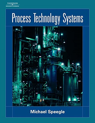Download Process Technology Systems 1418039993