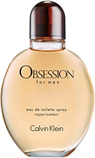 Best calvin klein cologne obsession Reviews