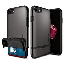 best top rated iphone stash case 2021 in usa
