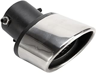 AISENPARTS Air Intake Hose Bellows with clamps kit for Volvo Penta AQ200 280 290 Drive bellow kit 876294 Exhaust bellows kit 876631 Water hose kit 876632