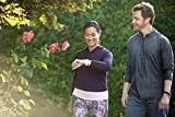 Fitbit Inspire HR Fitnessband - 7