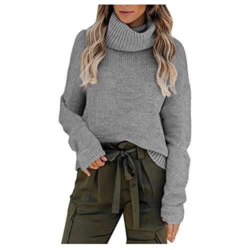 Chairman Sanders Crewneck Grey Sweater Pastel Shirts for Women Sheer Long Sleeve top v Neck lobg Sleeve Tunic Color Block courderoy Jacket Plain Sweaters for Women Fleece Jacket Womens