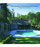 Poolhouses, Guesthouses & Stables - Timber framed buildings