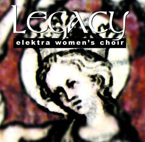 Vancouver Elektra Women's Choir