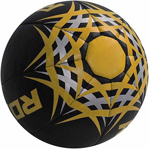 RDX Balón Medicinal difícil 10kg Pelotas
