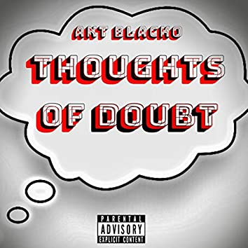 Thoughts of Doubt