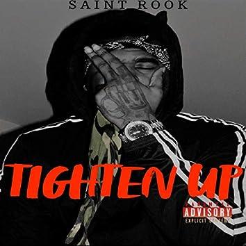 Tighten Up