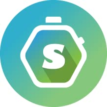 Workout Trainer: personal fitness coach & exercise community