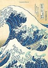 Japanese Writing Notebook: Kanji, Hiragana and Katakana Writing Book with Genkouyoushi Sheet Paper. handwriting Practice Japanese Composition notebook ... for language study, creative Japanese writing