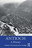Antioch (Cities of the Ancient World)