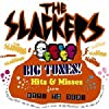 BIG TUNES!~HITS&MISSES FROM 1996 TO 2006~