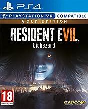 Mejor Resident Evil Vii Pc de 2021 - Mejor valorados y revisados