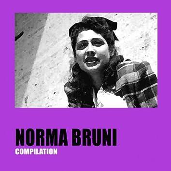Norma Bruni Compilation