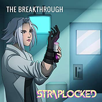 The Breakthrough (feat. MandiMae)