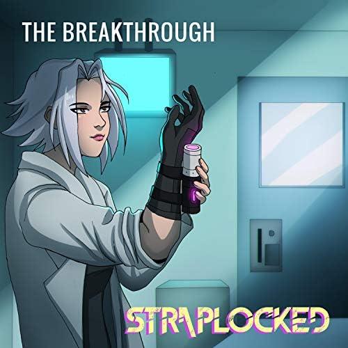 Straplocked