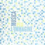 Musica Per L'Immagine II - Lost Italian Library Music Of The 1970s/80s [VINYL]