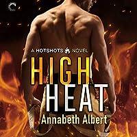 High Heat (Hotshots)