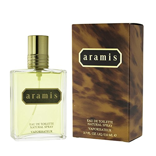 Aramis Aramis for Men Eau De Toilette 110 ml (man)