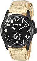 Szanto SZ 1003 - Reloj para Hombres