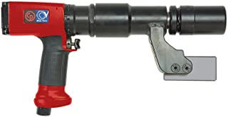 Chicago Pneumatic CPT7600xB 12-29/32 Nut Runner with Trigger Throttle