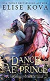 A Dance with the Fae Prince (Married to Magic) (English Edition)