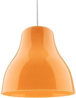 Naranja Cocina Amazon esLampara Naranja Cocina Amazon esLampara Amazon CBeodx