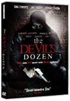 Devil's Dozen [Italian Edition]