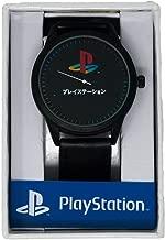 playstation watch kanji