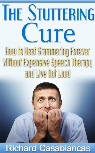 Stammering remedies for 10 Easy