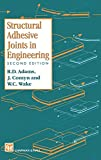 Structural Adhesive Joints in Engineering