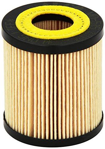 Alco Filter MD-515 Ölfilter
