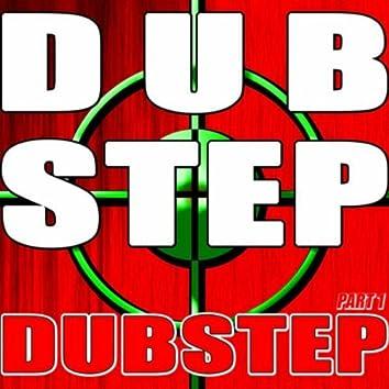 Dubstep (Dubstep Original Part 1)